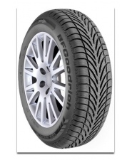245/45 R 18 100V BF Goodrich g-Force Winter Extra Load